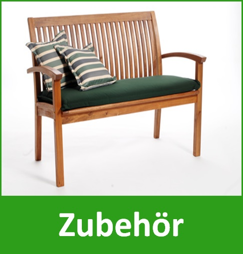 zubehoer miniatur fertig gartenbank aus holz kaufen. Black Bedroom Furniture Sets. Home Design Ideas